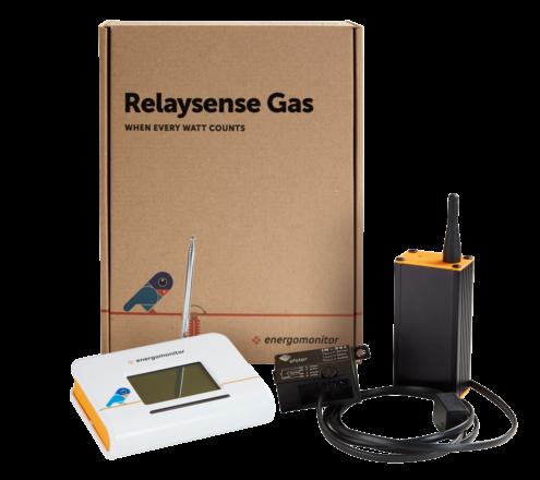energomonitor_relaysense-gas0