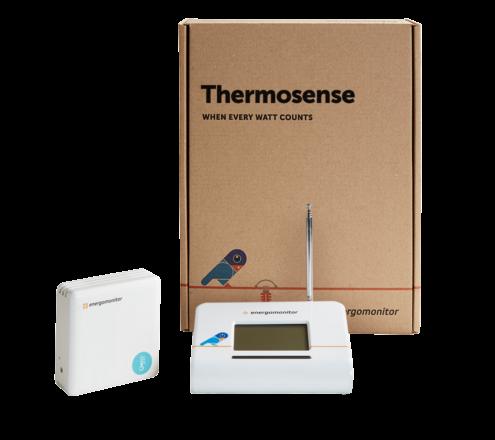 energomonitor_thermosense0