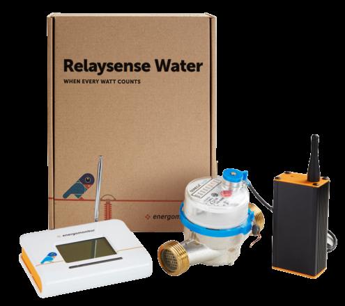 energomonitor_relaysense-water0