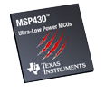 Texas Instruments MSP430
